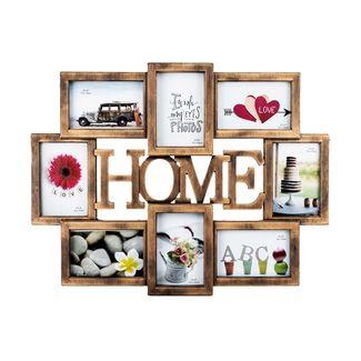 portarretrato-8-fotos-home-cobre-plastico-7701016740975
