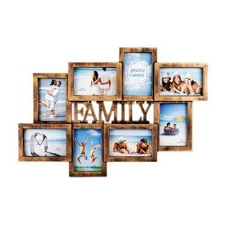 portarretrato-8-fotos-family-cobre-plastico-7701016740999
