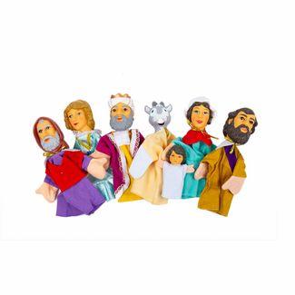 set-de-titeres-x-7-und-nacimiento-de-jesus-4893094724800