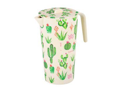 jarra-con-tapa-en-fibra-de-bambu-diseno-cactus-7701016726191