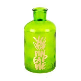 florero-verde-claro-en-vidrio-pineapple-7701016737678
