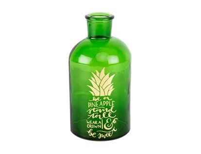florero-verde-osguro-en-vidrio-pineapple-7701016737685
