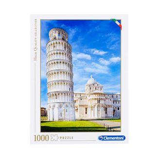 rompecabezas-de-1000-pzs-torre-pisa-8005125394555