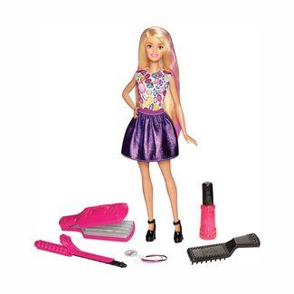 barbie-muneca-a-tu-estilo-disenadora-de-peinados-887961383737