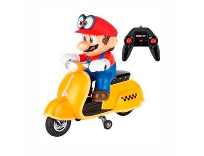 moto-con-control-remoto-mario-odyssey-con-luz-9003150113973