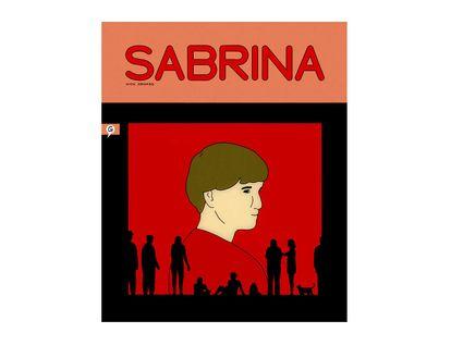 sabrina-9788416131433