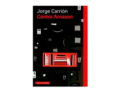 contra-amazon-9788417747824