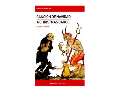 cancion-de-navidad-a-christmas-carol-9788417782016