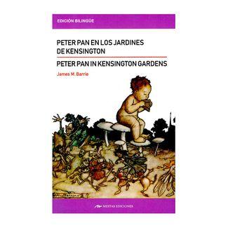 peter-pan-en-los-jardines-de-kensington-9788417782023