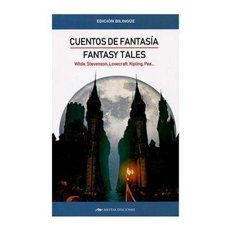 cuentos-de-fantasia-fantasy-tales-9788417782092