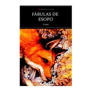 fabulas-de-esopo-9788417782108