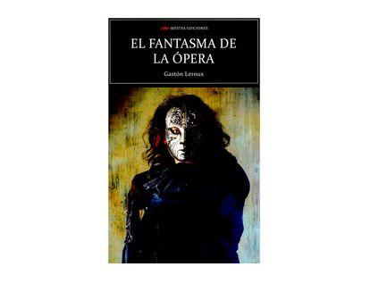 el-fantasma-de-la-opera-9788417782122