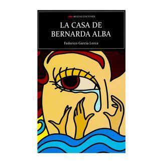 la-casa-de-bernarda-alba-9788417782139