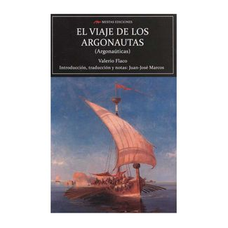el-viaje-de-los-argonautas-9788417782146