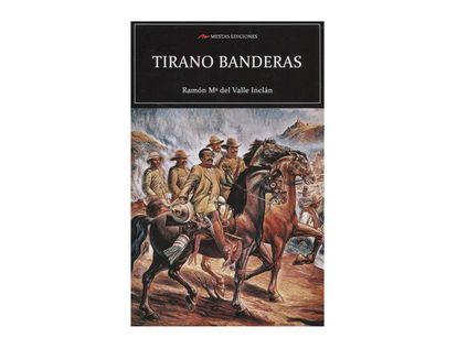 tirano-banderas-9788417782153