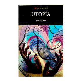 utopia-9788417782214