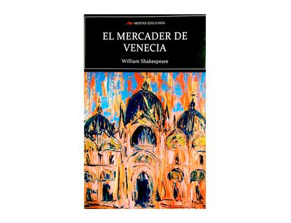 el-mercader-de-venecia-9788417782252