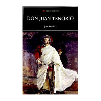 don-juan-tenorio-9788417782276