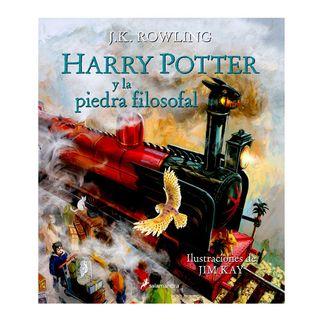 harry-potter-y-la-piedra-filosofal-9788498389487