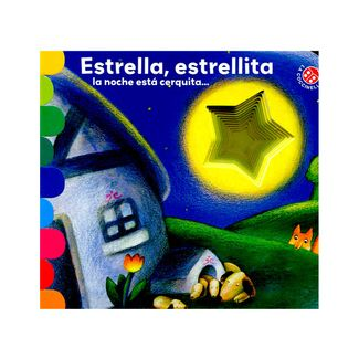 estrella-estrellita-la-noche-esta-cerquita-9788877039750