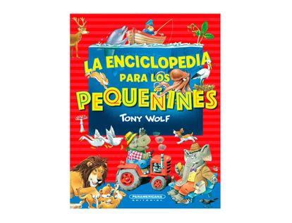 la-enciclopedia-para-los-pequenines-9789583059308
