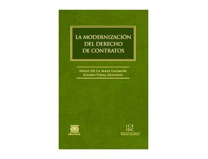 la-modernizacion-del-derecho-de-contratos-9789587910445