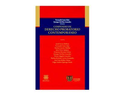 compendio-de-derecho-probatorio-contemporaneo-9789587911053