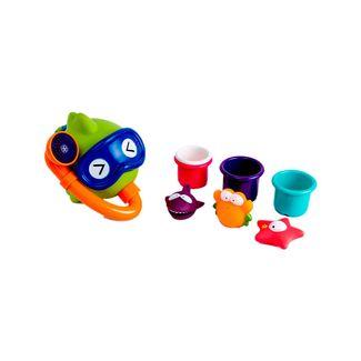 set-de-accesorios-de-bano-infantil-6921076527809