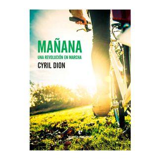 manana-una-revolucion-en-marcha-9788416544363