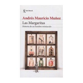 las-margaritas-9789584278487