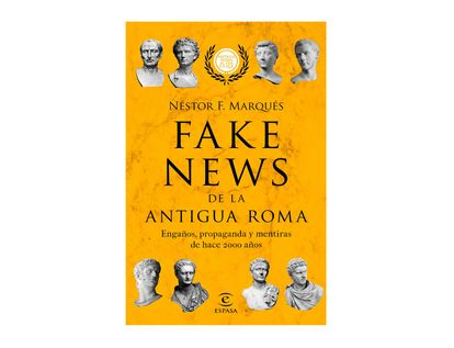 fake-news-de-la-antigua-roma-9789584283375