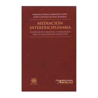 mediacion-interdisciplinario-9789587499902