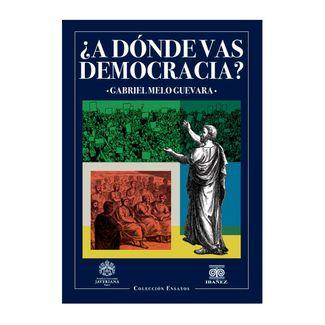 -a-donde-vas-democracia--9789587910841