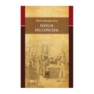 manual-del-concejal-9789587911121