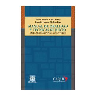 manual-de-oralidad-y-tecnicas-de-juicio-9789587911220