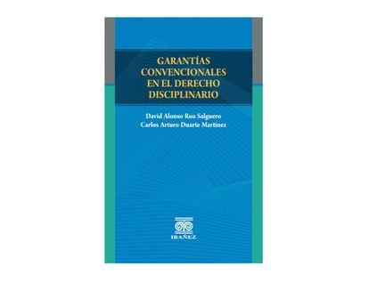 garantias-convencionales-en-el-derecho-disciplinario-9789587911282