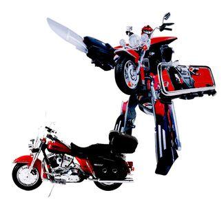 robot-convertible-motocicleta-harley-davidson-1-4893351810406