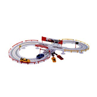 pista-de-carros-280-cm-high-speed-track-3-6921010796803