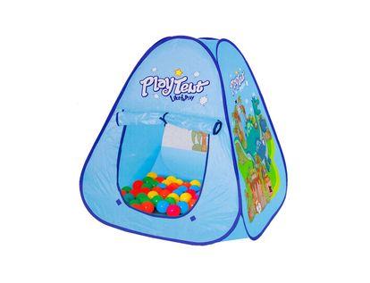 piscina-de-pelotas-x50-dinosaurios-6921086602800