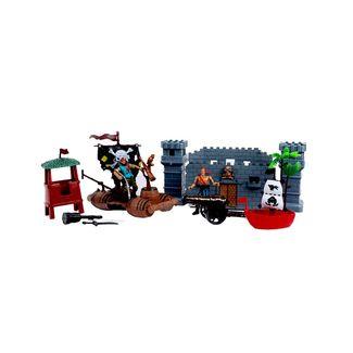 set-piratas-con-balsa-castillo-y-accesorios-6923311070804