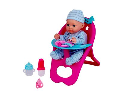 bebe-35-cm-silla-comedor-y-accesorios-7701016754170