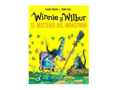 winnie-y-wilbur-el-misterio-del-monstruo-9786075278216