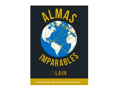 almas-imparables-9788409098989