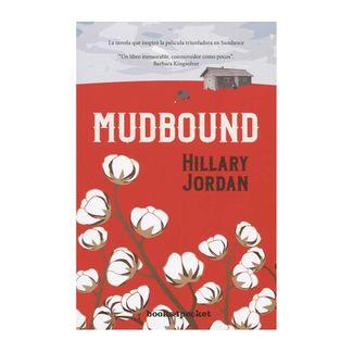 mudbound-9788416622399