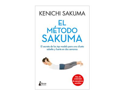 el-metodo-sakuma-9788416788088