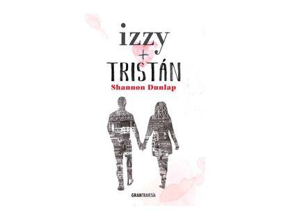 izzy-tristan-9788494841460