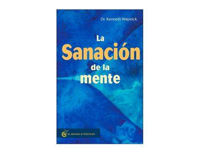 la-sanacion-de-la-mente-9788494908934
