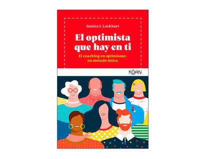 el-optimista-que-hay-en-ti-9788494913402