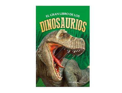 el-gran-libro-de-los-dinosaurios-9789873202889