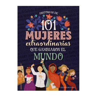 historia-de-101-mujeres-extraordinarias-que-cambiaron-el-mundo-9789877519464
